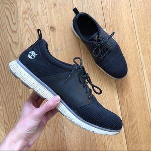 Timberland Killington Oxford Sneakers Size 12